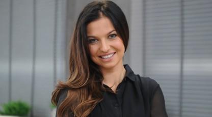 Anna Lewandowska leci z Call&Fly na mecz Roberta Lewandowskiego!