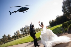 helicopter-wedding-3-480x319