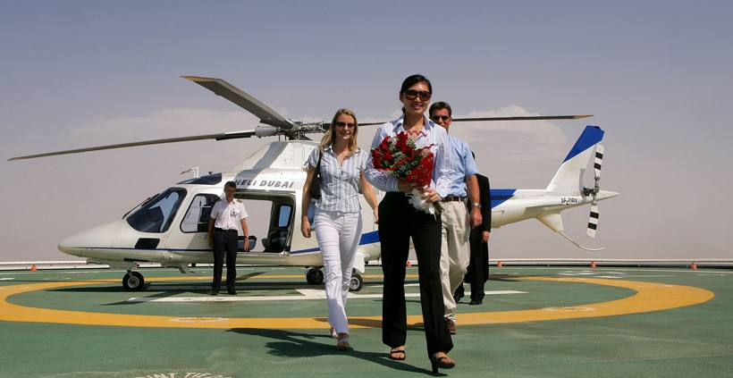 Equipment aerocare argentina medical escorts