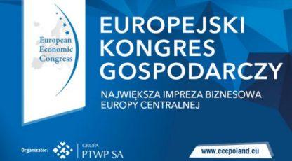 European Economic Congress 2017