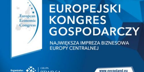 European Economic Congress 2017
