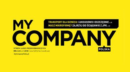 MyCompany o taksówkach powietrznych Call&Fly i o tym czy warto kupić swój samolot/helikopter
